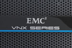 emc-vnx-series